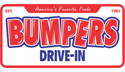 Bumpers Drive-In