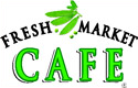Fresh Market Cafe
