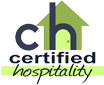 Certified Hospitality - Hotel Division