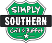 Simply Southern Cafe & Grill